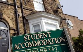 student-accommodations