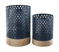 daichi-vases
